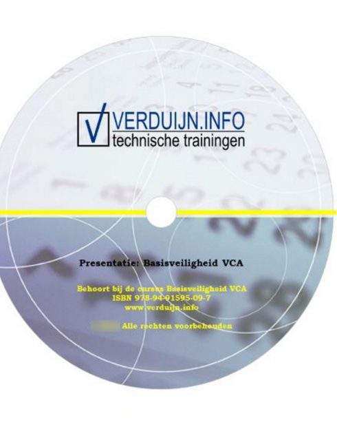 VCA-Powerpoint