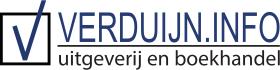 verduijn.info